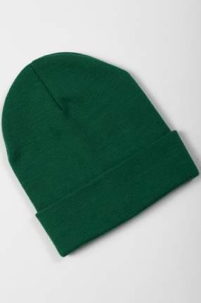 Шапка мужская Truespin 9W.Y.T.32.01.512 Green