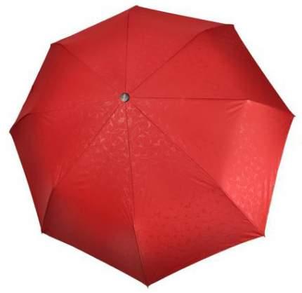 Зонт женский Три Слона 296-EB/G-01 красный