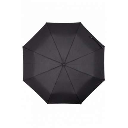 Зонт мужской Три Слона 720-0072 черный
