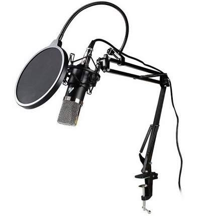 Микрофон MAONO AU-A03