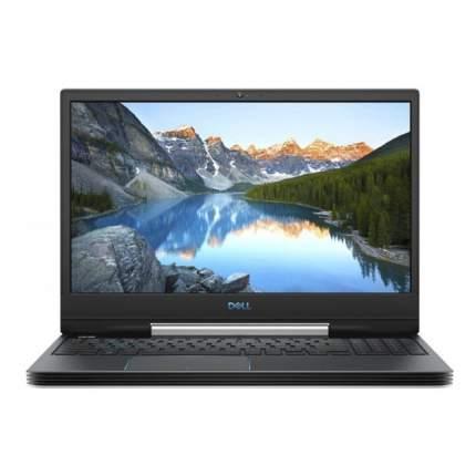 Ноутбук игровой Dell G515-8061