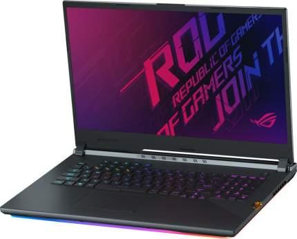 Ноутбук игровой Asus ROG Strix SCAR III G731GW-EV068T