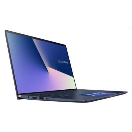 Ноутбук Asus ZenBook 14 UX434FL-A6028T