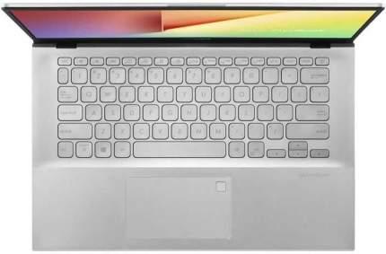 Ноутбук Asus F412FL-EB229T