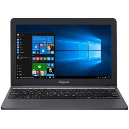 Ноутбук Asus E203MA-FD026T