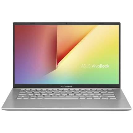 Ноутбук Asus VivoBook 14 XMAS X412FA-EB487T