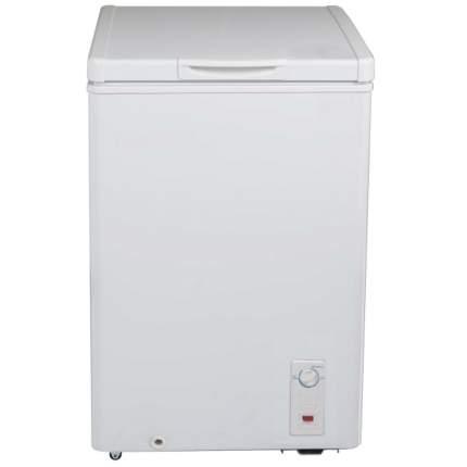 Морозильный ларь Ascoli AWS-105C
