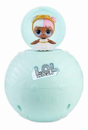 Игровой набор с куклой LOL Surprise Эксклюзив Развлекательная игра 555575