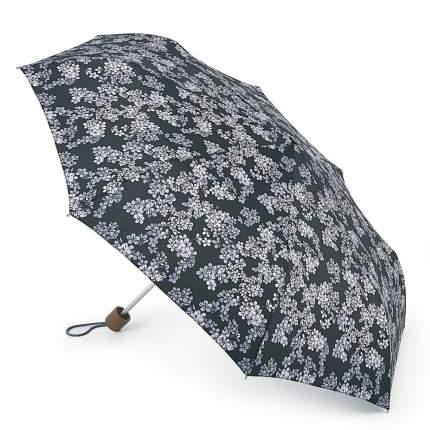 Зонт Fulton L354 Цветы