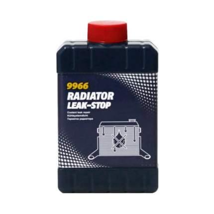Герметик системы охлаждения 325мл MANNOL Radiato Leak-Stop