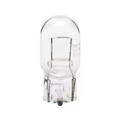 NARVA 17632 Лампа накаливания W21W 12V 21W (W3x16d)