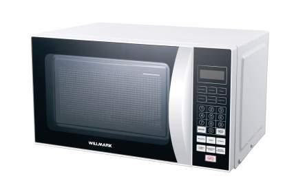 Микроволновая печь Willmark WMO-235DH