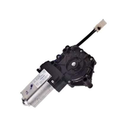 Мотор стеклоподъемника левый ВАЗ 2109-099-10 20.3780