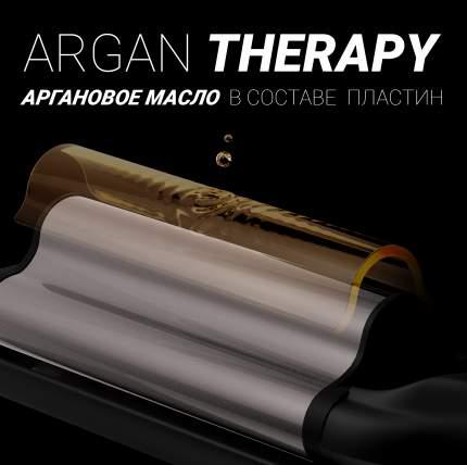Стайлер Polaris PHS 5095TAi wave Argan Therapy PRO