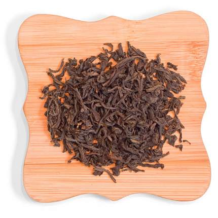 Черный индийский Ассам ОРА – Оранж пекое категории А