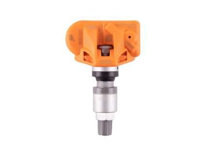 Датчик давления в шинах Huf RDE050V21 RDE050V21