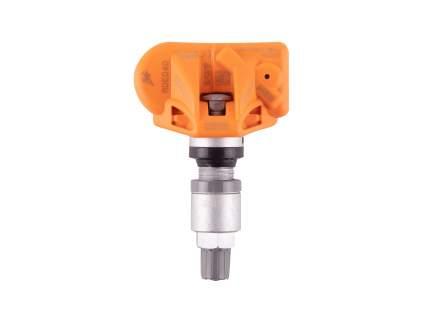 Датчик давления в шинах Huf RDE040V21 RDE040V21