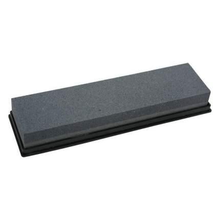 Камень точильный T001
