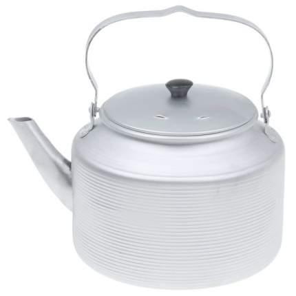 Чайник травленный 4 л Каюр