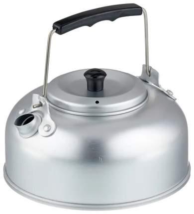 Чайник походный Ecos CK-071 1.0л алюминий (991006)