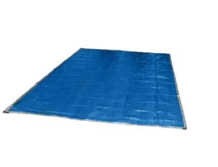 Садовый шатер Ecos 999168 400 х 500 см