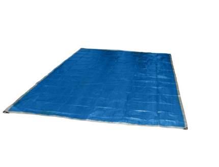 Тент хозяйственный универсальный Ecos T-4x5 (999167) размер 4х5, плотность 60г м2