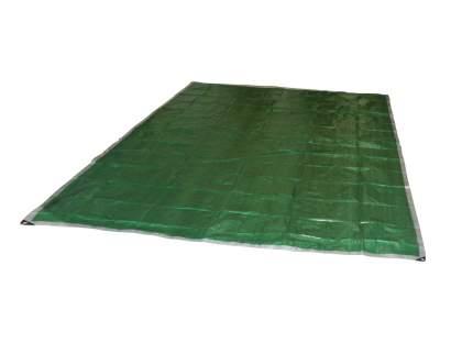 Садовый шатер Ecos 999149 300 х 400 см