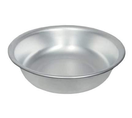 Миска травленная 170мм (походная) Каюр