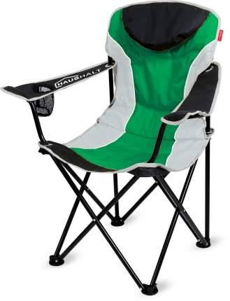 Кресло Nika ННС3/G зеленое