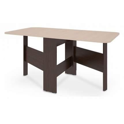 Стол обеденный Мечта 2