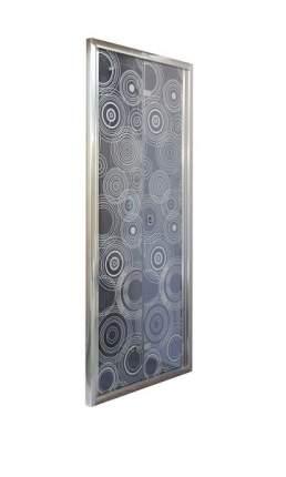 Душевая дверь в нишу Cerutti D91