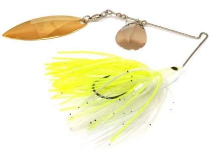 Spinner bait 10 гр (в ассортименте)