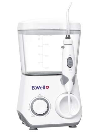 Ирригатор B.Well WI-933 White