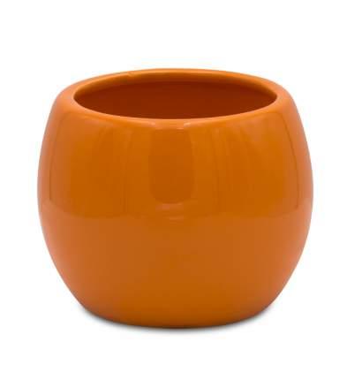 Стаканчик Belly оранжевый