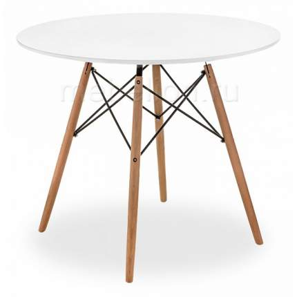 Стол обеденный Table T-06