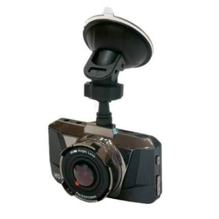 Видеорегистратор FHD 1080p ДОЗОР 3 AIRLINE AVR-FHD-03