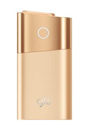 Стартовый набор glo 2.0 золотой