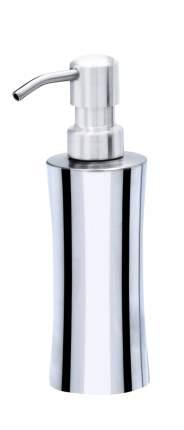 Дозатор для жидкого мыла Edinburgh хром глянцевый