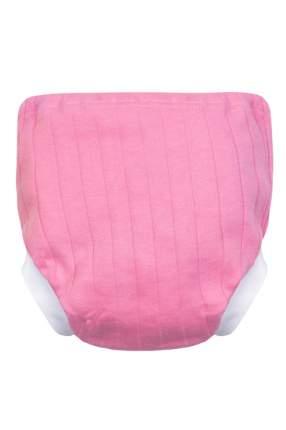 Трусы для девочки Утенок, цв.розовый, р-р 74