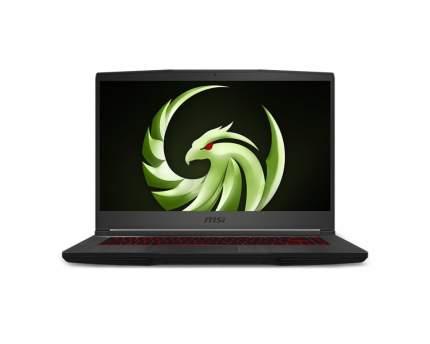 Ноутбук MSI Bravo 15 A4DDR-068XRU