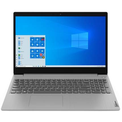 Ноутбук Lenovo IdeaPad 3 15IIL05 (81WE00K0RU)