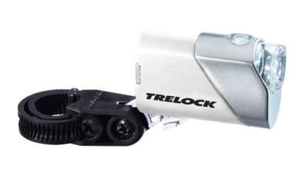 Велосипедный фонарь задний Trelock LS 710 Reego