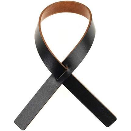 Набор колец для салфеток LIND DNA BUFFALO 4шт, черный, коричневый