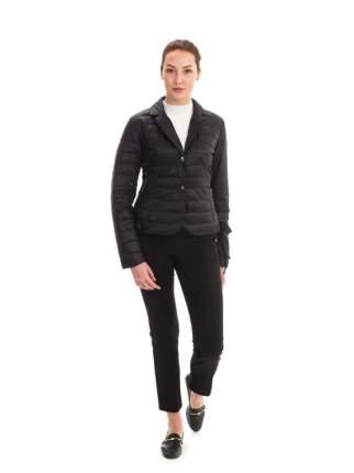 Куртка женская Savino Fiore GP18222 черная M