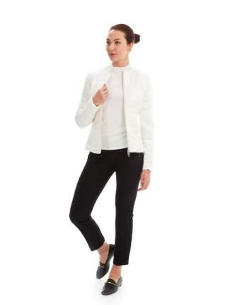 Куртка женская Savino Fiore GP18227 белая S