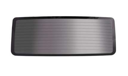 Стекло двери задка (для а/м уаз патриот с 2014 г.в., электрообогреваемое, атермальное) УАЗ