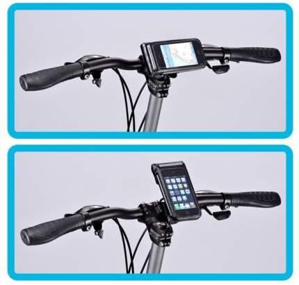 Подставка под смартфон TBS TWIST-IPHONE 5