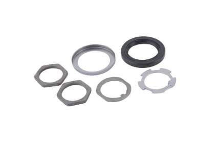 Ремкомплект ступицы колеса комплект для запасных частей УАЗ 374100310300700