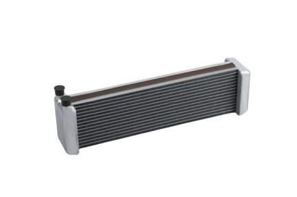 Радиатор отопителя (для а/м уаз сгр, хантер, 3-х рядный, d трубок 20 мм) УАЗ 3741008101060