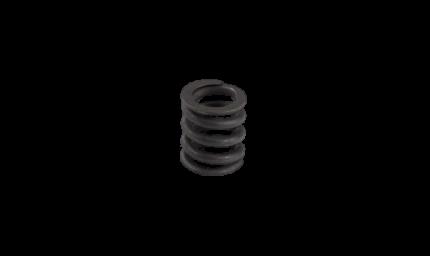 Пружина УАЗ 316020120307200